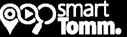 smarttomm_weiss
