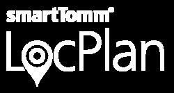 logo_locplan_white